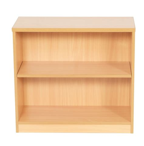 High Bookcase by Desk High Bookcase In Beech Office Resale
