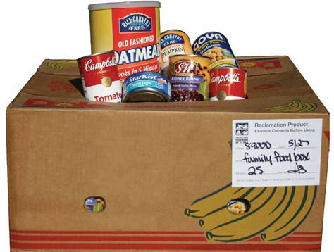cuisine box cafb program provides family food boxes this summer