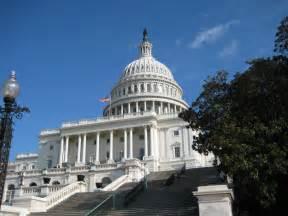 Washington DC Washington
