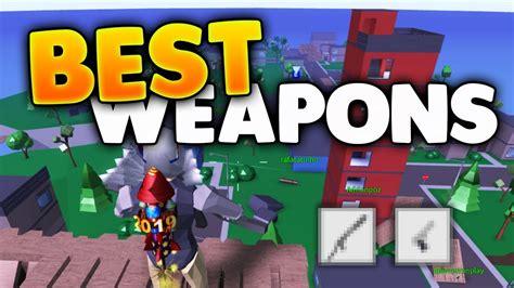 weapon  strucidroblox fortnite youtube