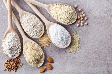 comment cuisiner quinoa comment bien cuisiner sans gluten biodélices