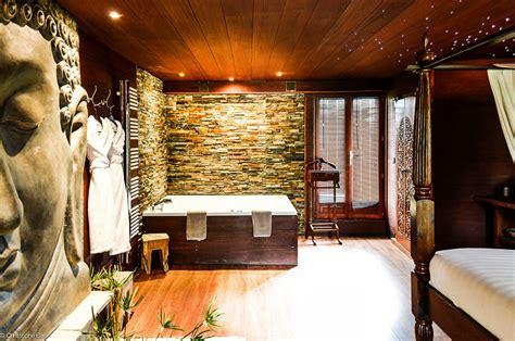 week end avec spa dans la chambre week end romantique 12 chambres avec privé