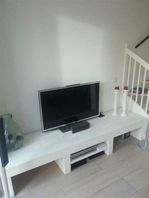 meubels amstelveen amstelveen meubels best tv meubel k kast aan de maas u