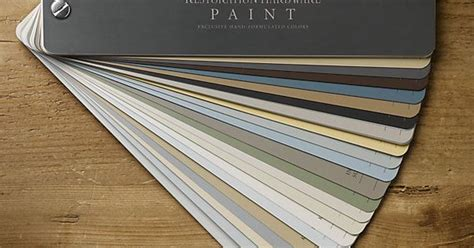 paint fan deck willow mesquite    matches