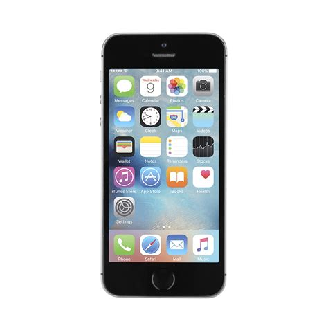iphone 5s for verizon apple iphone 5s verizon factory unlocked 4g lte 8mp