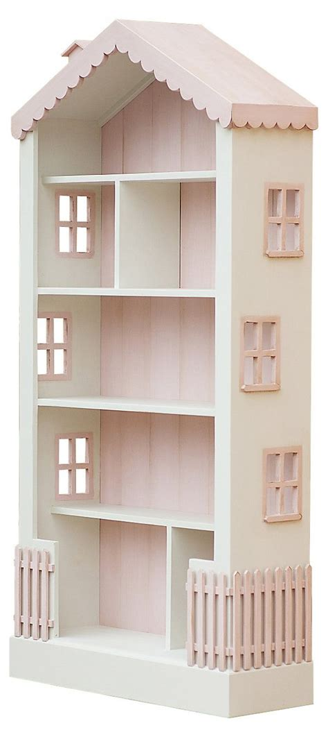 Dolls House Bookcase by 28 Dollhouse Bookcases That Can Be For Your