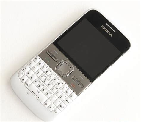 Mobile Phones For Sale by Nokia Mobile Phones For Sale In Lahore Pakistan Prices