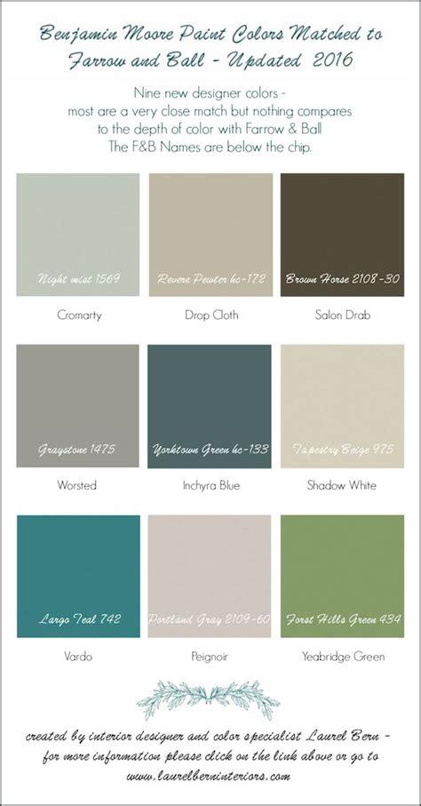 507 best paint colors benjamin sherwin williams