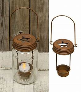 compare price to tea light candle holder inserts With kitchen cabinets lowes with star shaped candle holders