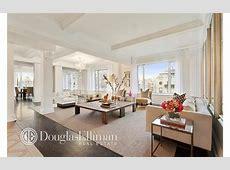 1045 Park Ave #15AB Coop Apartment Sale in Carnegie