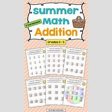 17 Best Images About Math For Fifth Grade On Pinterest  5th Grade Math, Dividing Decimals And