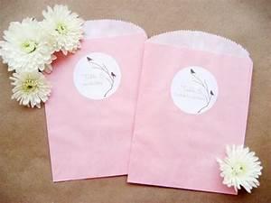 pink green wedding invitations With wedding invitation printing green bay wi