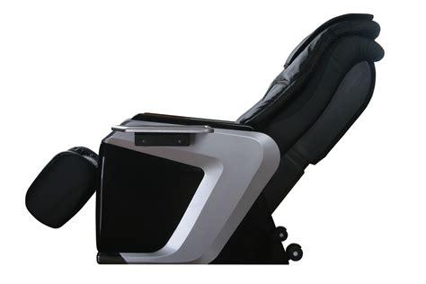 Poltrona Massaggiante Komoder Km101-2 Con Gettoniera