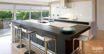 kitchen island bench designs island kitchen 4