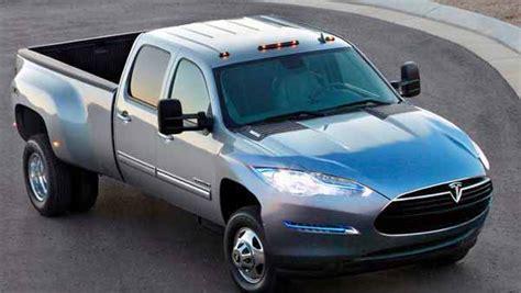 tesla pickup truck 2017 tesla pickup truck price engine interior design