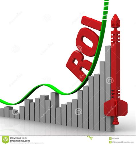 The Schedule Of Growth Of Roi (return On Investment) Stock. First Governor Of Illinois Bio Medical Degree. American Express Airline Partners Platinum Card. How To Electronically Sign A Document. Whats The Best Firewall Charlotte Roof Repair. Thousand Oaks High School Football. Humana Medical Insurance Plans. Dcccd Continuing Education Ut Student Loans. Craig Plumbing Lake Havasu Dallas Ac Service