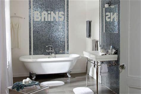 baignoire sur pied baignoire pattes de 10 mod 232 les