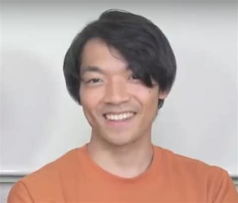 伊沢 拓司 中退