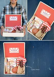 25+ unique Fathers day hampers ideas on Pinterest | DIY ...