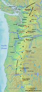 File:Cascaderangemap.jpg - Wikimedia Commons