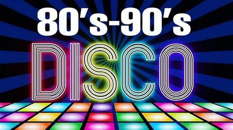 golden disco greatest hits 80s and 90s best disco songs of all time greatest disco