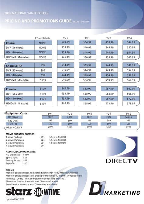 direct cuisine food directv channel foodfash co