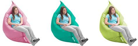 meijer big joe bean bag chair clearance the original big joe bean bag chair now 28