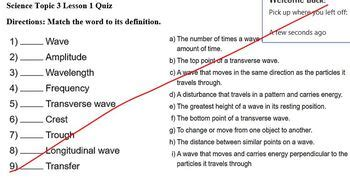 The full year of grade 7 mathematics curriculum is available from the module links. Savvas Realize Topic 3 Test Answer Key / 2 : Savvas ...