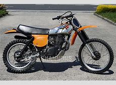 Used Motocross Bikes For Sale Autos Post
