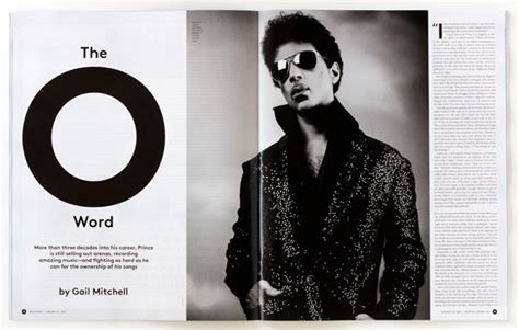 Charts Billboard Magazine Logo brand  billbold 620 x 395 · jpeg