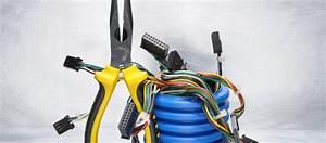 Wiring Services  Matthews  Nc