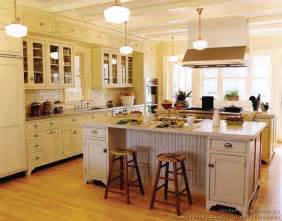 kitchen furniture cabinets kitchens cabinets design ideas and pictures