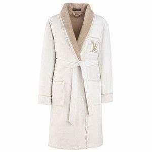 Louis Vuitton Bademantel : designer male robes designer robes for men 2010 louis ~ A.2002-acura-tl-radio.info Haus und Dekorationen