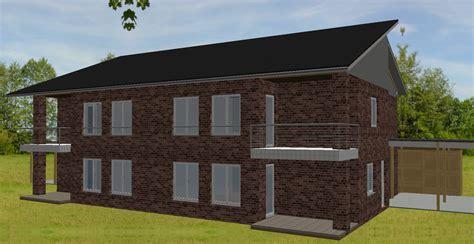 familienhaus bauen  familienhaus bauen preis