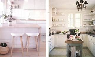 island bench kitchen designs kitchen design considerations for designing an island bench ibuildnew ibuildnew
