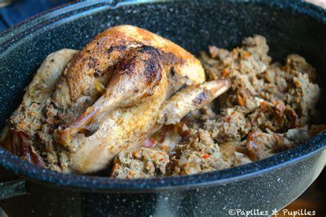 cuisiner un faisan au four faisan en cocotte au four