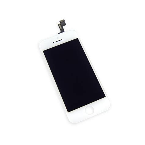 iphone 5s screen iphone 5s lcd screen and digitizer ifixit