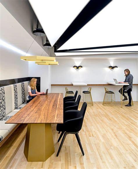 modern office design concept  studio oa work spaces