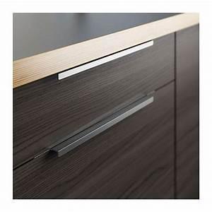 Ikea Griffe Küche : griff blankett aluminium k che pinterest k che ~ Markanthonyermac.com Haus und Dekorationen