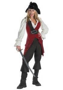 womens costume ideas elizabeth swann and will turner costumes search