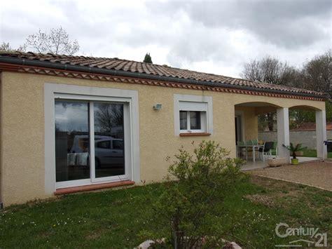 maison a vendre century 21 maison 224 vendre 205 800 3 pi 232 ces 105 0m 178 81 tarn century21 fr