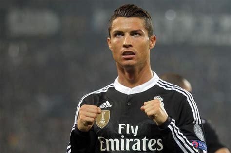 Juventus vs. Real Madrid: Score, Stats, & Highlights ...