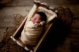Newborn Portraits | Westchester, NY | Caitlin K Photography