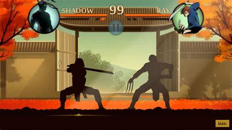 shadow fight 2 apk mod 1 9 38