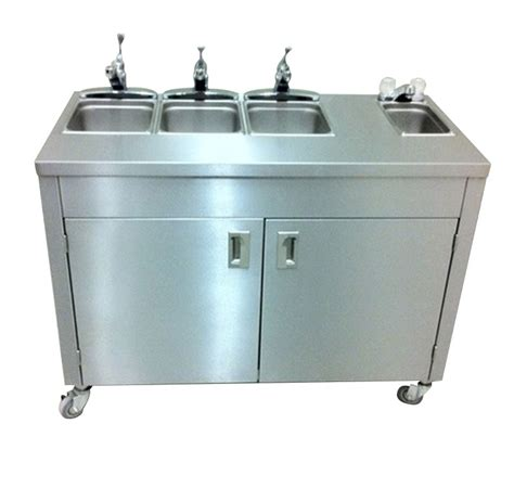 portable sinks for sale portable sink depot portable sink stainless steel 4