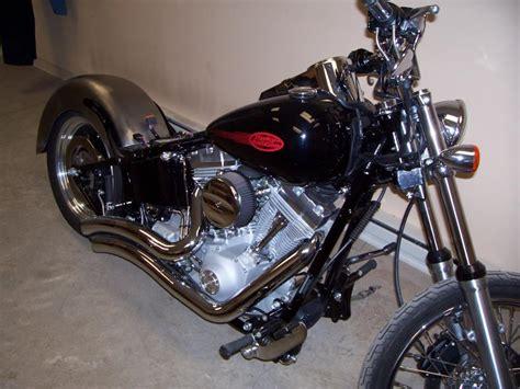 new tin rear fender paint ideas harley davidson forums