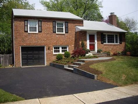 front porch designs for split level homes landscaping front yard landscaping ideas split level