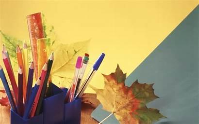 September Wallpapers 2009 Holidays Desktop