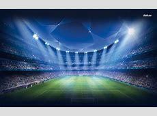 Football Stadium Wallpaper WallpaperSafari