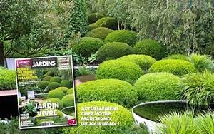 Les Plus Beaux Arbres Pour Le Jardin : les actus les plus beaux jardins ~ Premium-room.com Idées de Décoration